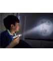 Maan zaklamp Moontorch